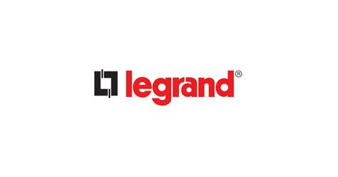 sle grant legrand us wire management wiring devices and cable