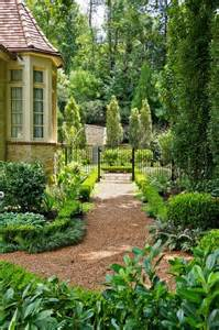 pea gravel landscaping world charm outdoor inspiration with low maintenance