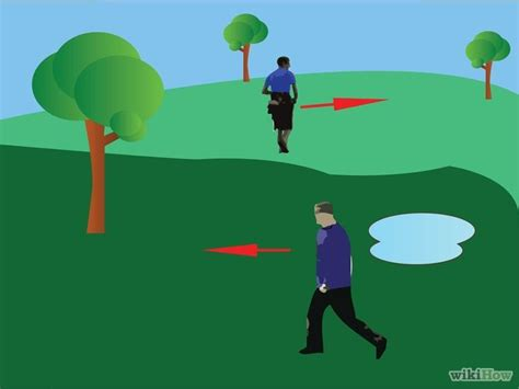 how to a to play frisbee how to play disc golf 5 steps with pictures wikihow