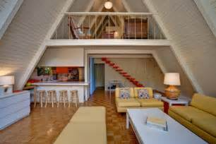 gallery for gt a frame house interior design timber frame timber frame home interiors new energy works