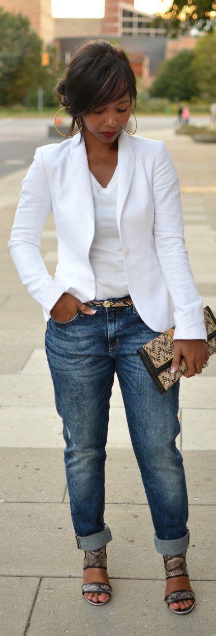 Dress Blanc Brukat les 25 meilleures id 233 es de la cat 233 gorie noir et blanc sur