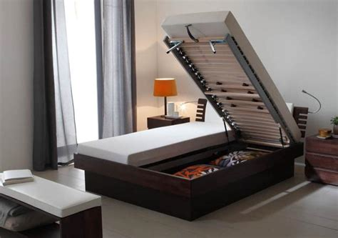 bed storage ideas 30 space saving beds with storage improving small bedroom