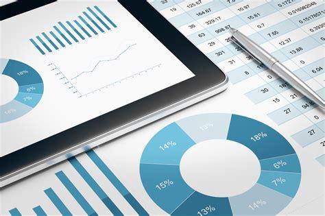 business analysis the iil