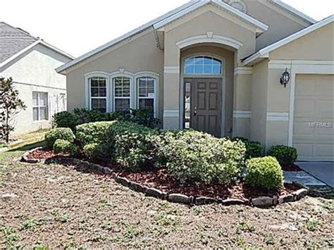 houses for sale in groveland fl groveland florida reo homes foreclosures in groveland florida search for reo