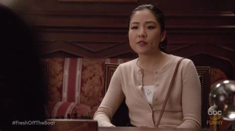 fresh off the boat season 3 last episode recap of quot fresh off the boat quot season 3 episode 22 recap
