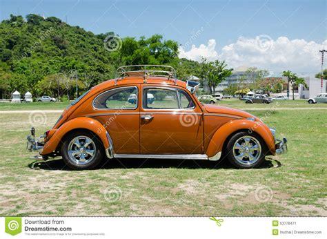 volkswagen thailand volkswagen beetle editorial photo image 53778471