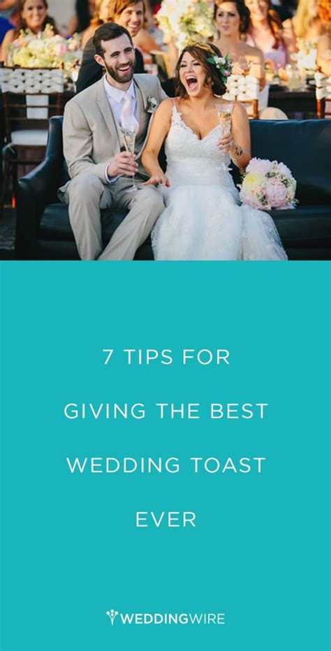 8 Tips On Being A Of Honor by Looking For Tips On Your Of Honor Speech Here Are 7