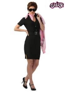 Grease s rizzo costume adult women halloween pictures to pin on
