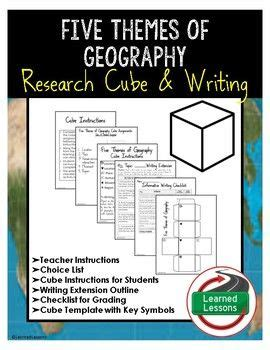 5 themes of geography essay 1000 ideas about five themes of geography on pinterest