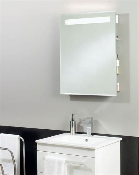 ideas for bathroom mirrors best 25 modern bathroom mirrors ideas on