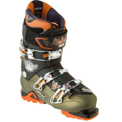 salomon quest boots salomon quest pro pebax boot s backcountry