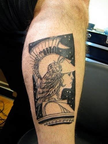 tattoo athena owl 17 best images about owl tattoo ideas on pinterest owl