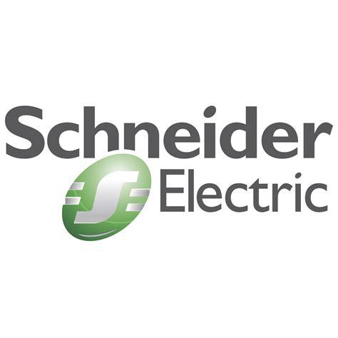 schneider electric logo schneider electric logo png transparent svg vector
