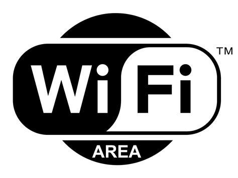 tutorial logo wifi membuat wifi sendiri menggunakan mikrotik rb951 series