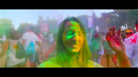 color run discount code color in motion 5k discount code html autos post