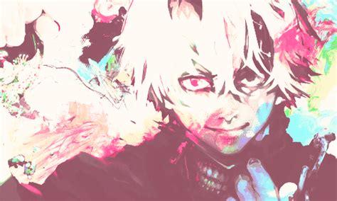 themes tumblr anime tokyo ghoul theme on tumblr