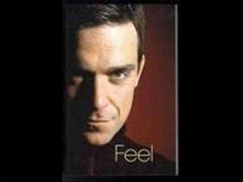 download mp3 free feel robbie williams karaoke instrumental robbie wi ringtone mp3 download mp3