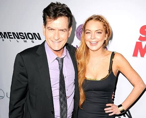 Lindsay Lohan And Blunt Together by 264 Best Images About 2013 On Gi