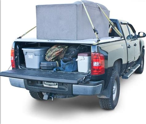 hard truck bed covers diamondback 270 hard truck bed covers locking full