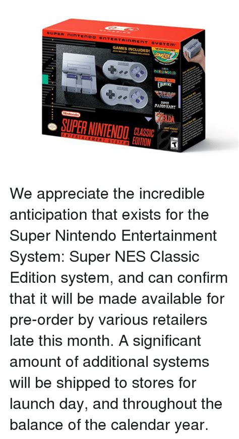 where to preorder the nintendo entertainment system nes classic edition in the usa guide nintendo entertainment system never released included aux nclus mario world