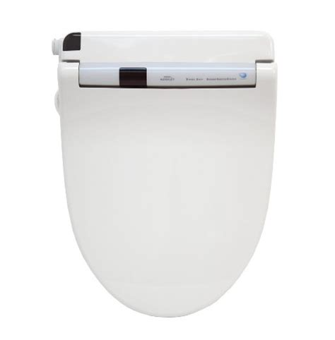 Toto Bidet Toilet Seat S400 keknnedyg on line toto sw564t695 01 washlet s400 elongated front toilet seat for g max