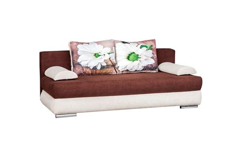 luna sofa bed j d furniture sofas and beds luna ii sofa bed