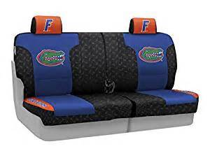 Custom Car Seat Covers Florida Qty 1 2 3 4 5