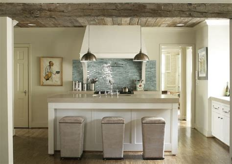 french country kitchen backsplash jll design october 2012