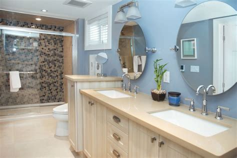 bathroom redesigns love it or list it toronto bathroom redesign bathroom