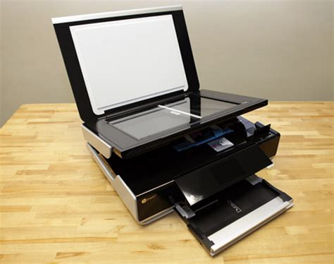 resetting hp envy 100 hp envy 100 e all in one printer nitrolicious com