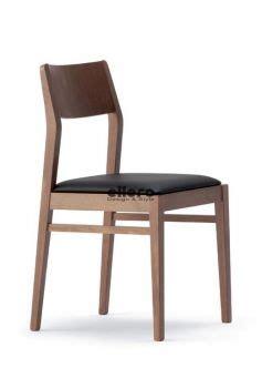 ellero sedie sedie ellero sedie produzione e vendita sedie