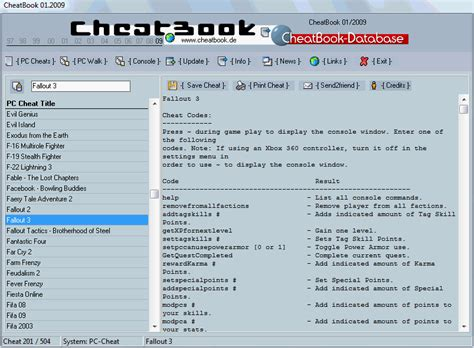 igi codes project igi 1 game cheats codes for pc