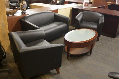 office furniture lobby chairs lobby chairs stabbedinback foyer the importance of