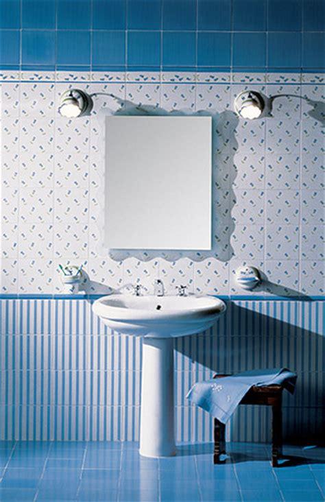 rivestimenti bagno vietri rivestimenti bagno vietri cerca con bagno
