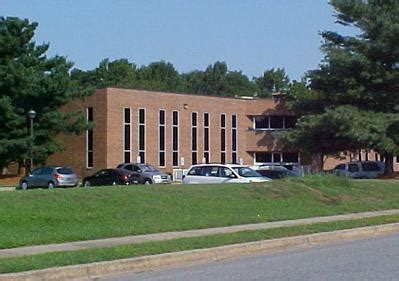 Delaware Pension Office by Pension Dept Bldg Office Lease 860 Silver Lake Blvd