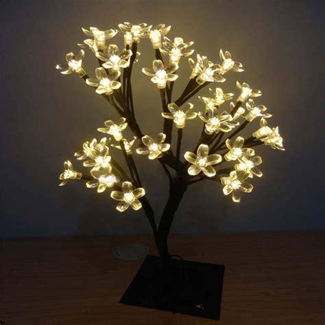 wholesale christmas lights