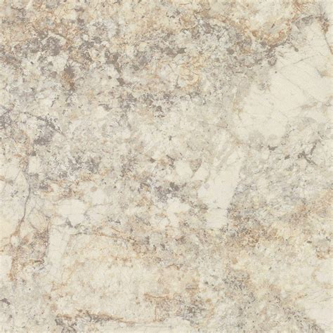 laminate countertop colors formica 5 in x 7 in laminate sle in 180fx crema
