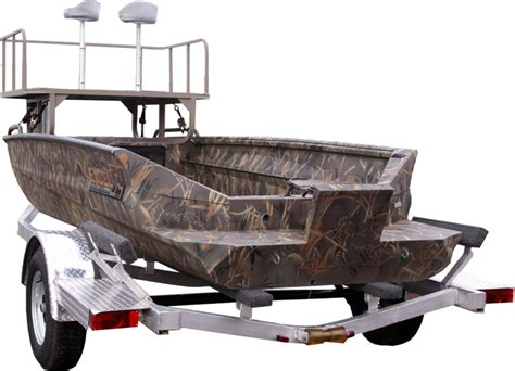 havoc boats bowfishing research 2014 excel boats 1544vf4 viper tiller on