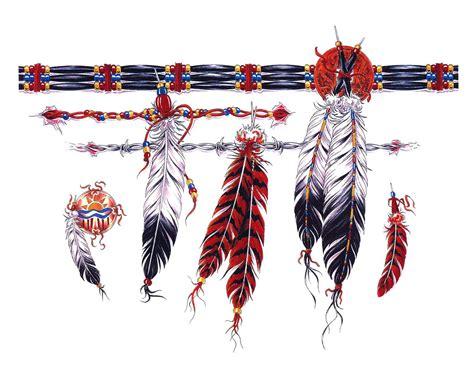 native american armband tattoo designs american armband designs pin american