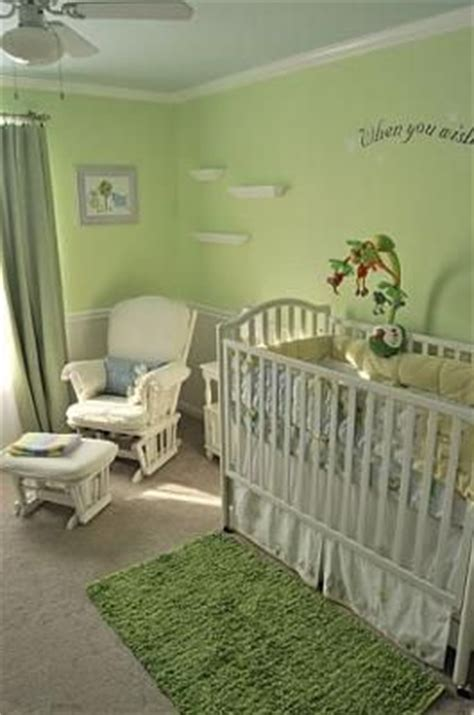 17 best ideas about calming nursery on nursery room nursery and ikea crib