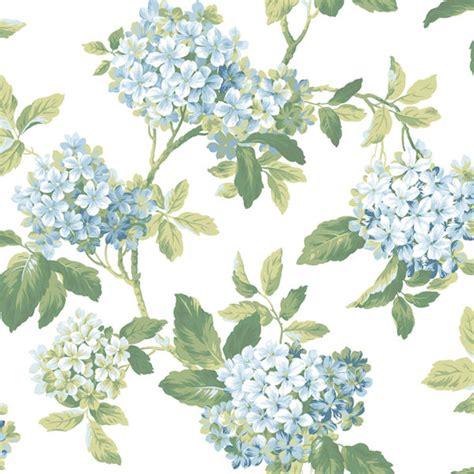 wallpaper blue hydrangea blue hydrangea wallpaper