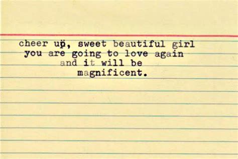 sweet up letters my letter to a dear friend going through a breakup an