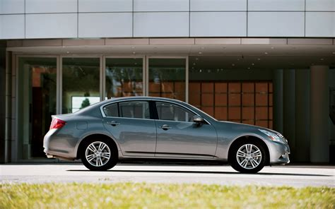 2012 infiniti g25 specs 2012 infiniti g25 reviews and rating motor trend