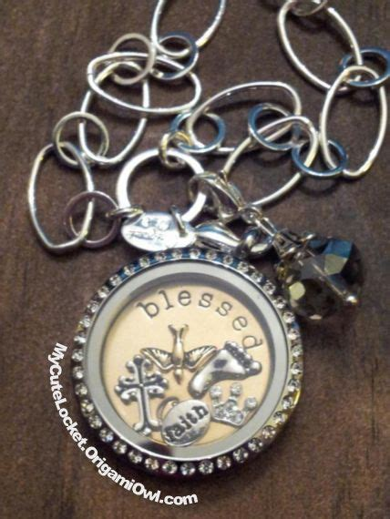 Origami Owl Independent Designer - discover and save creative ideas