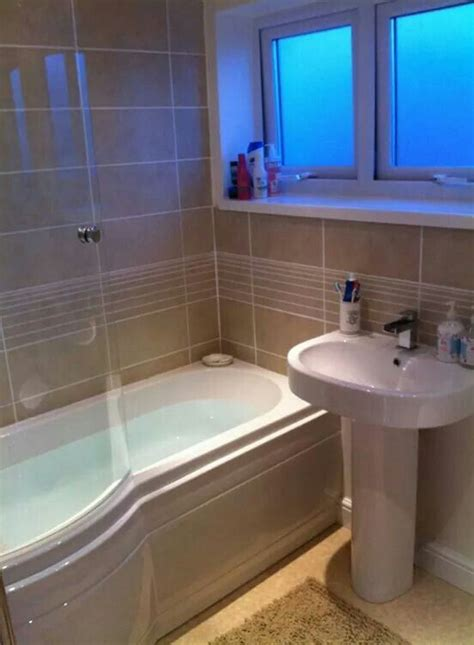 awkwardly shaped bathrooms ideas best 25 p shaped bath ideas on pinterest classic small
