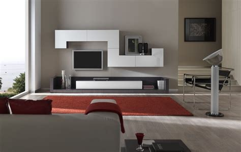 home styles furniture bedroom designs exquisite modular bedroom furniture