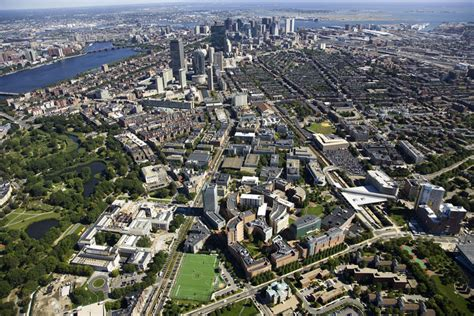 Northeastern Part Time Mba Tuition by Search Results For Boston Calendar 2015