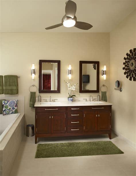 bathroom remodel southlake tx southlake texas bathroom remodel contemporary bathroom dallas by usi design