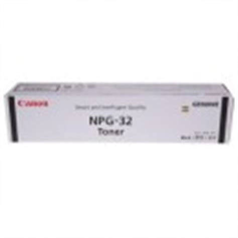 Toner Npg 32 canon npg 32 genuine photocopier toner for ir 2420 price bangladesh bdstall