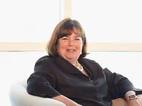 Ina Garton by Food Network S Ina Garten Best Career Decision Business
